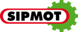 SIPMOT Sp. z o.o.