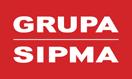 Logo GRUPA SIPMA