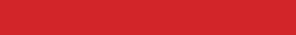 Logo SIPMA S.A.